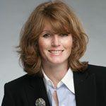 Lori Stefek President Stefek's Auctions
