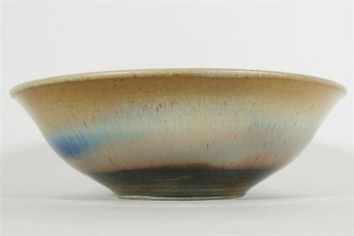 AG Ceramic Bowl
