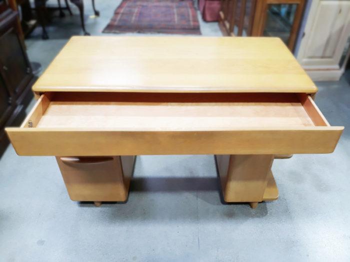 Heywood Wakefield Mid-Century Desk