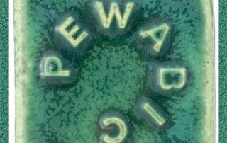 Pewabic Tile