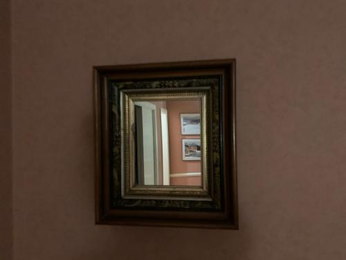 Stefek's Estate Liquidation Management Estate Sale in Grosse Pointe