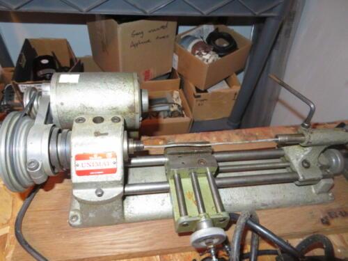 Stefek's Waterford Tool Estate Sale