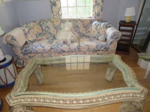 Grosse Pointe Shores estate sale presented by Stefek's Estate Liquidation Management.